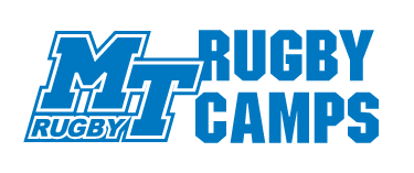 MT Rugby Camps